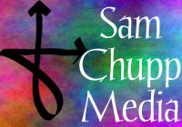 Sam Chupp Media Presents